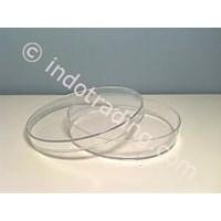 Peralatan Medis Lainnya Cawan Petri Termurah