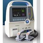 Peralatan Medis Lainnya Defibrillator DEF-9000C Murah 1
