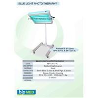 Peralatan Medis Lainnya Lampu Fototerapi Bayi murah 1