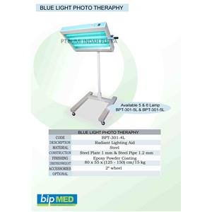 Peralatan Medis Lainnya Lampu Fototerapi Bayi murah