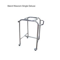 Peralatan Medis Lainnya Tempat Waskom Deluxe 1
