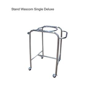 Peralatan Medis Lainnya Tempat Waskom Deluxe