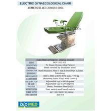 Gyn Chair Electric