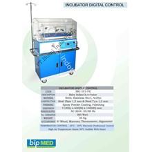 Baby Incubator Digital Control Murah
