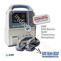 Peralatan Medis Lainnya Defibrilator Def-9000C Murah