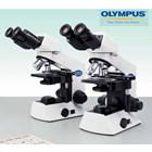 Mikroskop Binokuler Olympus Cx22  Murah 1