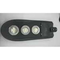Lampu LED-PJU TALLED