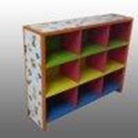 Jual Loker Box