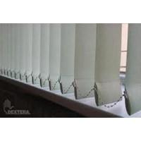 Distributor  Vertical Blind Bandung - Tirai Gorden Vitrage  3