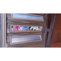 Dari Pintu PVC folding door 3