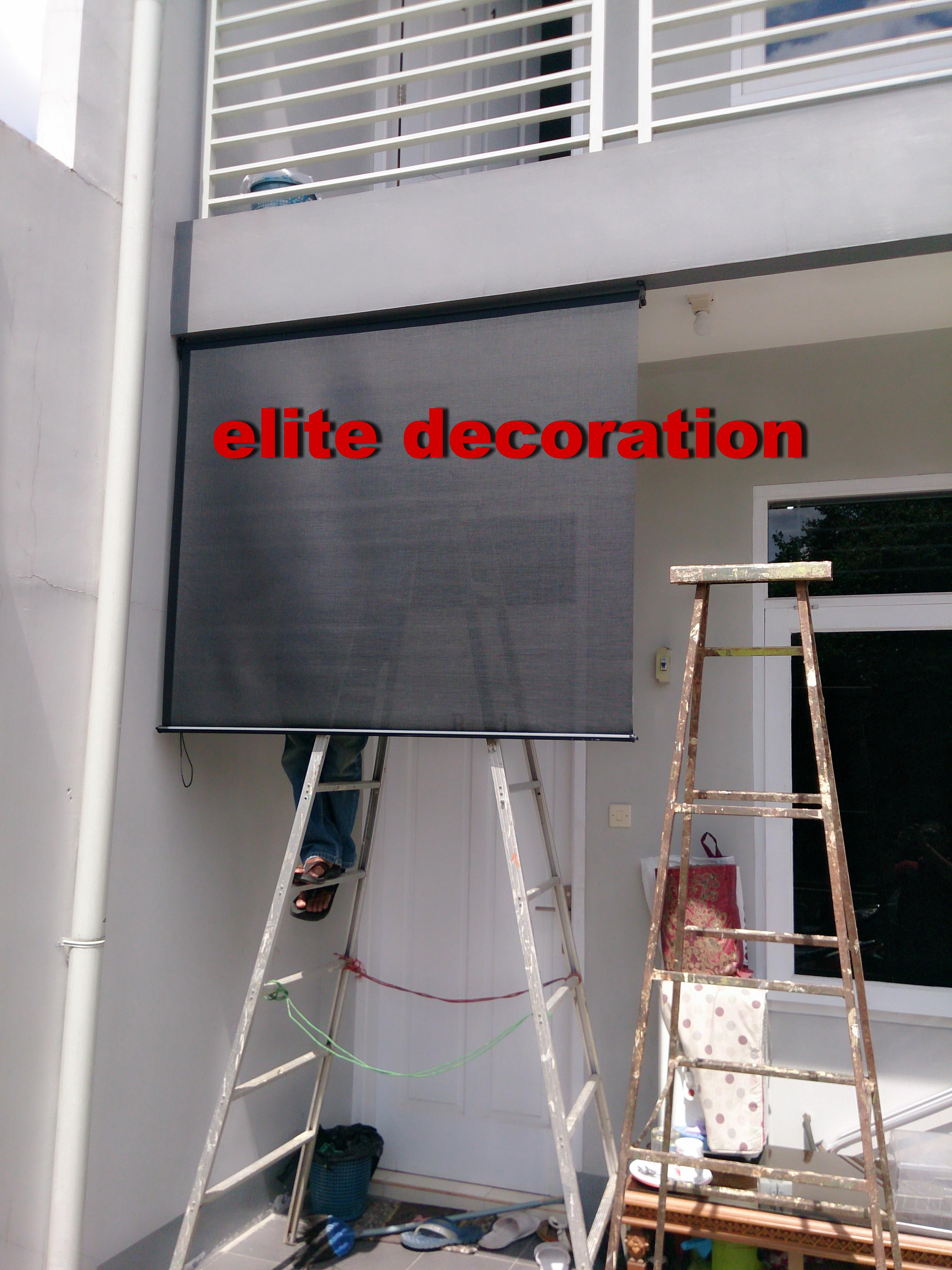 reviews pdp shade ca terracotta treatments coolaroo blinds roller outdoor wayfair window