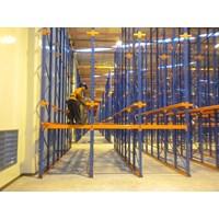Jual Storage Pallet Racking System
