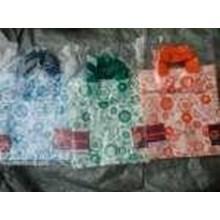 Plastik Shoping Bag