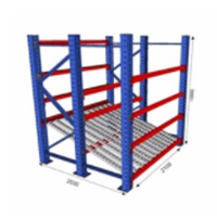 Jual Rack Placon 2