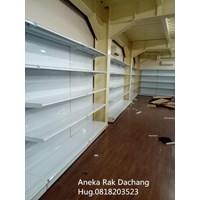 Rak Supermarket 1