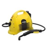 Jual Steam Cleaner