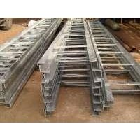 CABLE TRAY ELBOW Hotdip Galvanizing