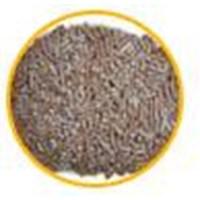 Copra Pellets