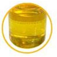 Coconut Fatty Acid Destillate Cfad