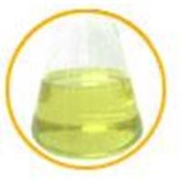 Refined Bleached  Deodorised Palm Stearin Rbd Palm Stearin