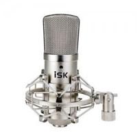 Jual Studio Condenser Microphone