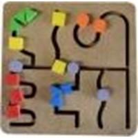 Jual Maze