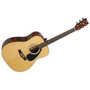 Jual Gitar Akustik Harga Murah Salatiga Oleh Cv Big Musik