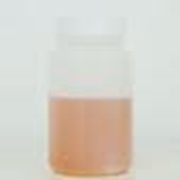 PAC ( Poly Aluminium Chloride ) Cair