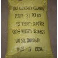 Jual  PAC Powder