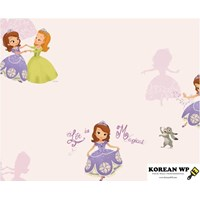 Jual Wallpaper Dream World Bali