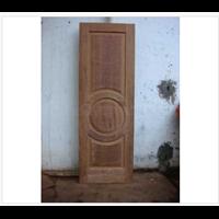 Pintu Kayu 3