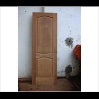 Pintu Kayu 4