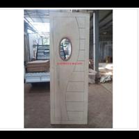 Pintu Kayu 5