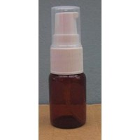 Botol Pipet - Serum 15 Ml