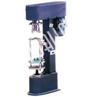 Jual DK 50 D : Mesin Pengunci Capping ( Aluminium)
