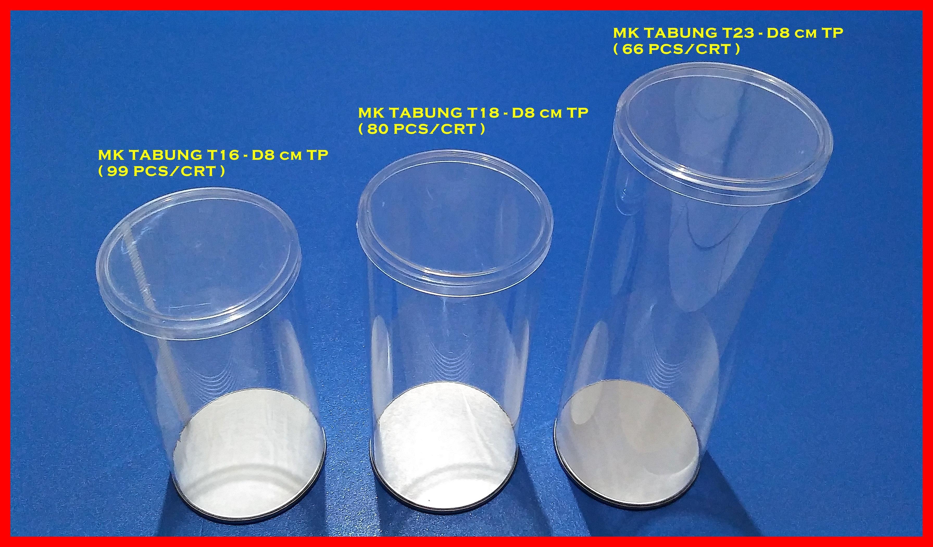 Jual Plastik Roll Pembungkus Harga Murah Berkualitas Indotrading Bagus Cling Wrap Box 45 Cm X 30 M Polyethylene Non Pvc Mika Tabung