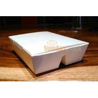 Jual Box Nasi
