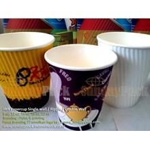 Papercup Foodgrade