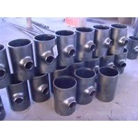 Pipe Fitting