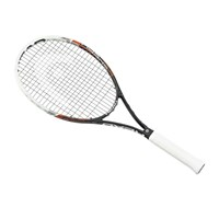 Jual Raket Tenis Head YOUTEK Graphene Speed S 285 Grams ORIGINAL 2013