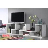 Bufet TV Minimalis Modern