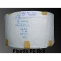 Jual Plastik PE Roll 100 Cm