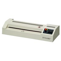 Jual Mesin Laminating Dynamic 330