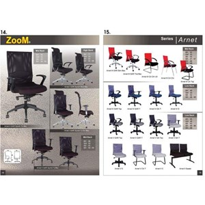 office chair images. Zoom Office Chair Images