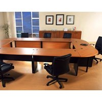 Jual Modera Office Furniture C Class Conference