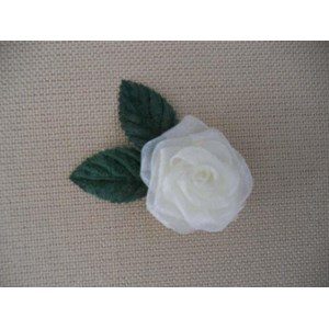 Sell roses embroidered organdy from indonesia by cv monica roses embroidered organdy junglespirit Images
