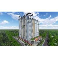 Harga Apartment Bintaro Pavilion