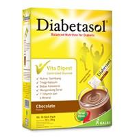 Jual Diabetasol