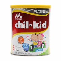 Jual Child Kid Morinaga