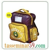 Tas Sekolah TK S3 69 1